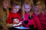 Youtube Çocukların Psikolojisini Mi Bozuyor?