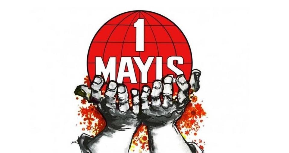 1 Mayıs Resmi Tatil Mi? Dünyada ve Türkiye'de 1 Mayıs Tarihi