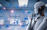 Alan Watkins'ten Yapay Zeka Ve Robotların Geleceği İçin 5 Önemli Öngörü