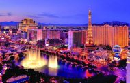 Vegas 'ın En İyileri