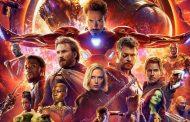 Avengers 'in Yönetmeninden Önemli Açıklamalar!