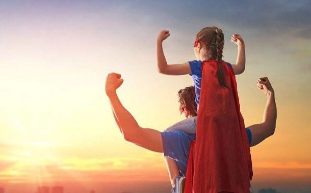 Babalar Günü Ne Zaman? Babalar Günü Hediye Seçenekleri