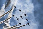 Eurasia Airshow İçin Geri Sayım Başladı!