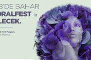 Alışılagelmiş Festivallere Yeni Bir Soluk Getirmeye Ne Dersiniz?
