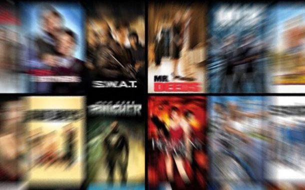 Haftanın En Çok İndirilen Filmleri