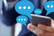 WhatsApp'a Milli Rakip Geliyor: İletee