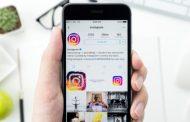 Instagram 'ı En Yüksek Potansiyele Sahip Olarak Kullanmak İçin 13 Hamle