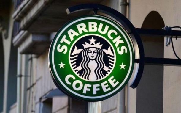 Starbucks Mağazalarını Kapatıyor!