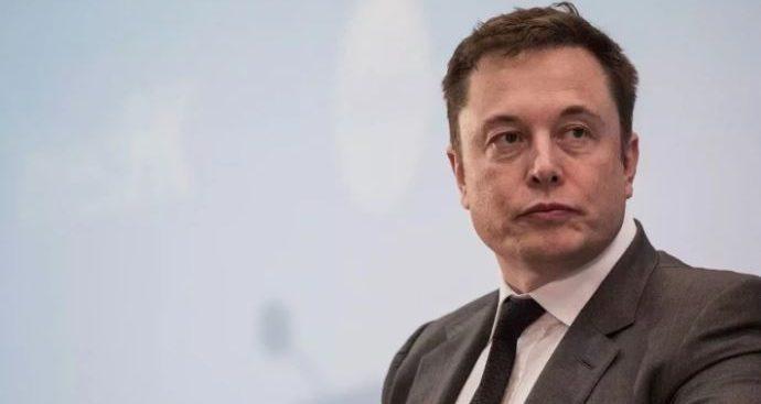 Tesla, Model 3 Üretimini Geçici Olarak Kapatıyor