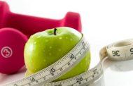 Yaza Sağlıklı Ve Fit Girmek İsteyenlere Özel Tarifler