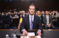 İşte Mark Zuckerberg'in Facebook Kongresi Hakkında Bilmeniz Gerekenler