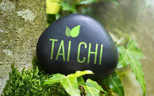 Yaşam Enerjisinin Parlayan Yıldızı: Tai Chi