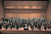 """İstanbul Devlet Senfoni Orkestrası """"Yaza Merhaba Konseri"""""""