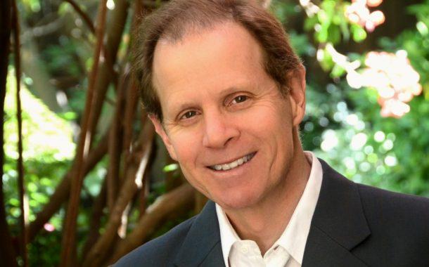 Dr. Daniel J. Siegel - Farkındalığın Bilimi