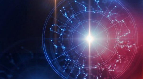 Haziran Ayı Astrolojik Etkileri