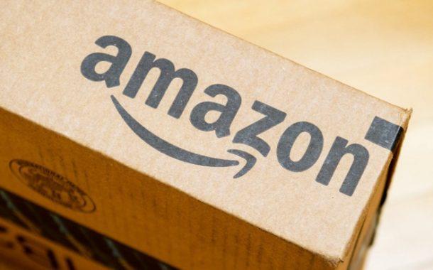 Amazon'un Birçok Kullanıcısını Banladığı Ortaya Çıktı!