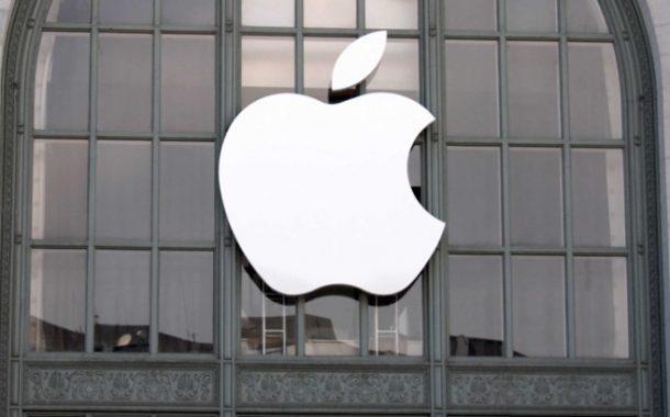 Apple'ın Sizin Hakkınızda Depoladığı Her Bilgiyi İndirebilirsiniz!