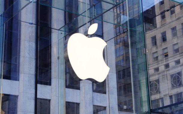 Apple, iPhone Kullanıcılarına Para Dağıtacak!