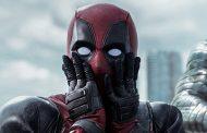 Deadpool 2 Korsana Yenik Düştü!