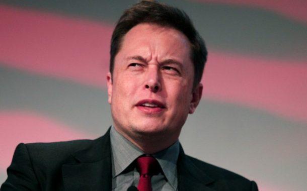 Elon Musk İnternet Sitesi Kurmaya Karar Verdi!