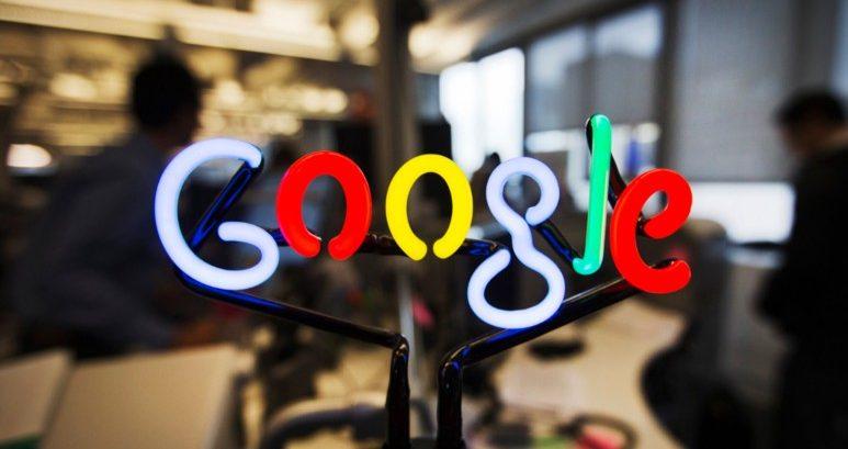 Bu Soruları Yanıtlamadan Google 'da İşe Giremezsiniz!