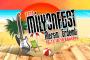 ' Milyonfest Mersin ' Eğlenceye Kaldığı Yerden Devam Ediyor!