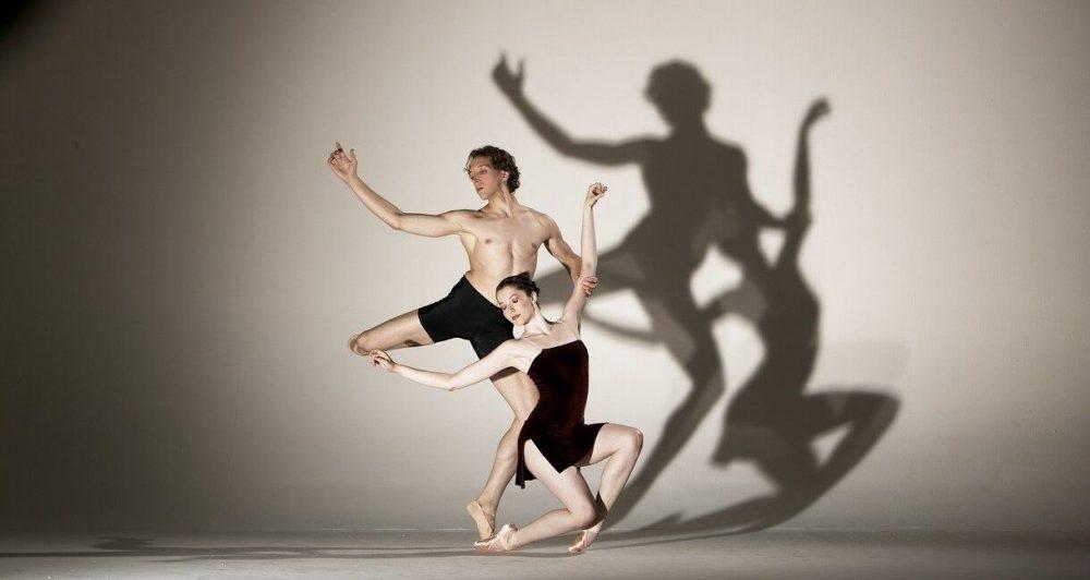 Nederlands Dans Theater I İle 22. İstanbul Tiyatro Festivali'nde!
