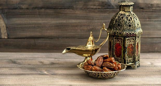 Sağlıklı Bir Ramazan İçin 10 Öneri