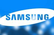 Samsung 'un Yeni Reklamı Çok Konuşulacak!