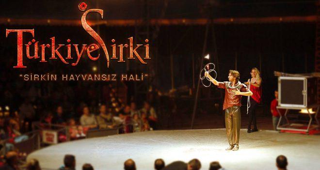 türkiye sirki