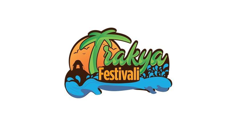 Trakya Festivali