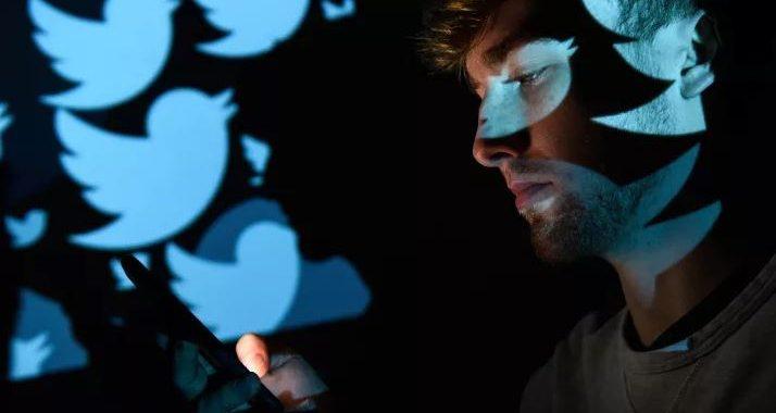 Twitter, Kötü Davranan Kişilerden Tweet'lerin Görünürlüğünü Sınırlayacak