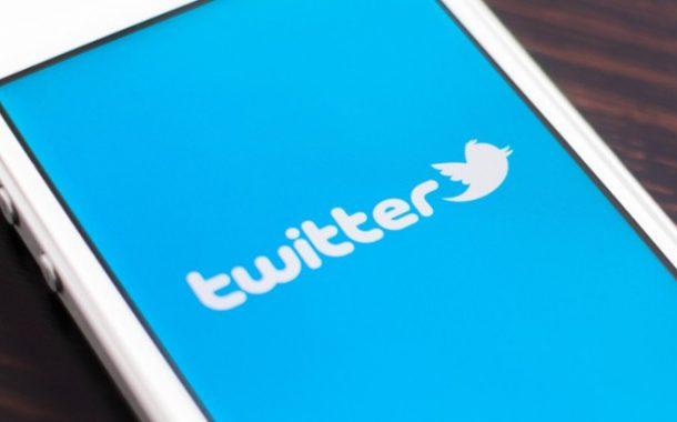 Twitter: Şifrenizi En Kısa Zamanda Değiştirin!