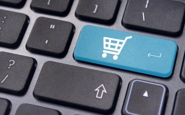 Yurtdışı Alışverişlerine KDV Geliyor