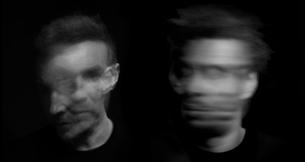 Zorlu PSM'de Bu Hafta Massive Attack Fırtınası Esecek!