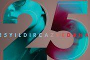 25. İstanbul Caz Festivali Başlıyor