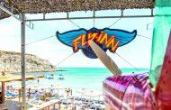 Yenilenen Fly - Inn Beach 'ten Unutulmaz Bir Yaz, Eğlencesi Bol Anlar