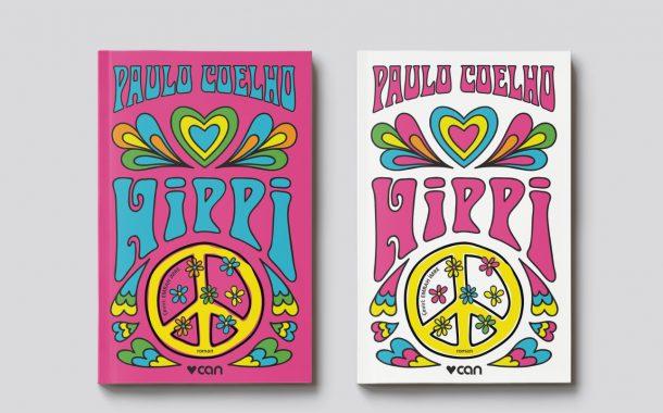 Paulo Coelho'dan Büyülü Bir Gerçeklik… Hippi