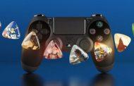 PlayStation Now 'a İndirme Seçeneği Geliyor!