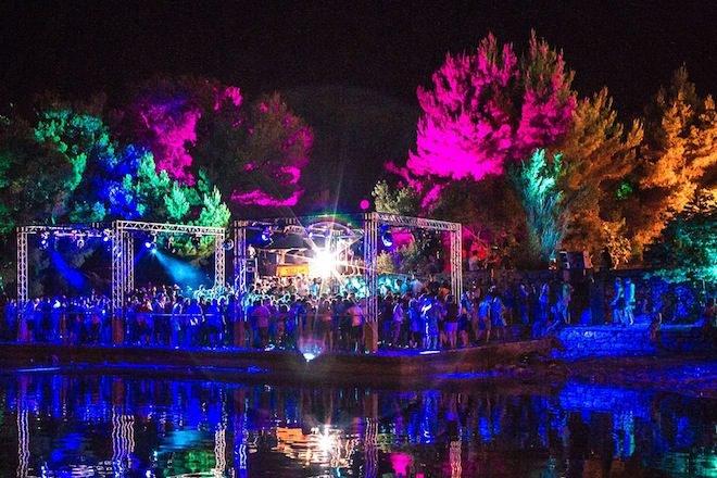 Top 10 Festivals –  June