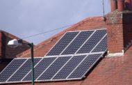 Çatıda Elektrik Üretene Vergi İstisnası Geldi