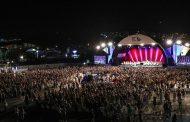 Bodrum Müzik Festivali 14. Yılında Yeniden Müzikseverleri Kucaklıyor