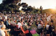 Bozcaada Caz Festivali Seyirciyle Buluşmaya Hazırlanıyor
