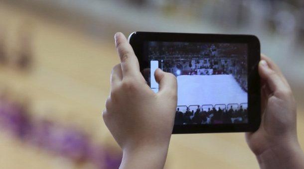 Canlı Video İzlemede Türkiye Birinci Sırada