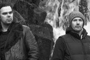 Metal Müzik Hayranları İçin Kült Mertebesinde Bir Grup