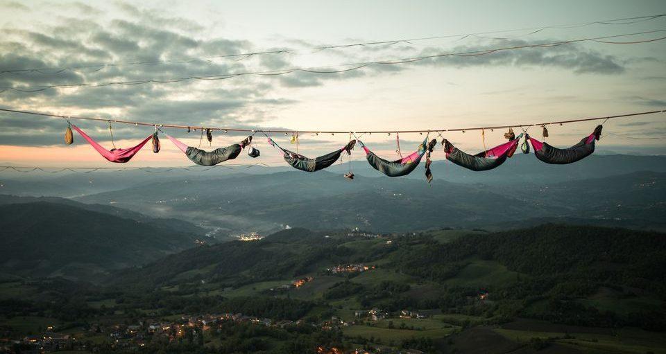 Dünyanın En İyi Seyahat Fotoğrafları!