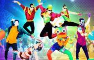 Just Dance 2019 Duyuruldu! Isınma Turlarına Başlayın!