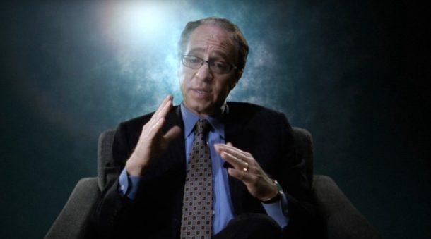 Ray Kurzweil, Ölümsüzlük Yolunda İlk Adımlarını Attı