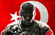 Mehmetçik'ten PUBG Uyarlaması!