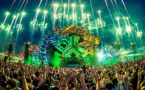 Top 10 Haziran Festivalleri